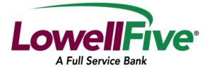 lowell five