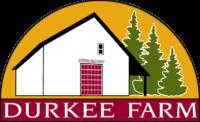 Durkee Farms Logo
