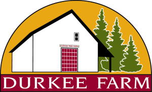 Durkee Farms Logo